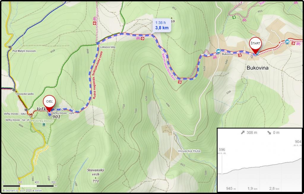 turisticka-mapa-na-velky-inovec