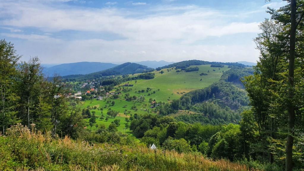 vyhlad-na-obec-bukovina-pohronsky-inovec