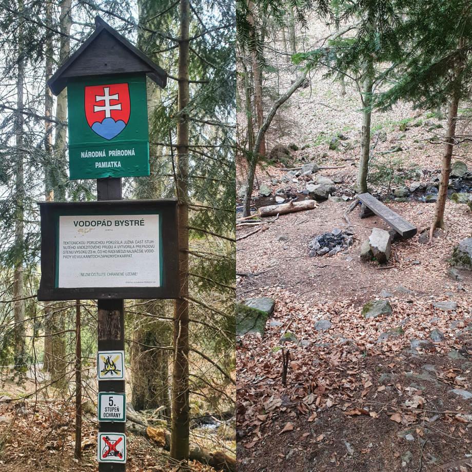 narodna-prirodna-pamiatka-vodopad-bystre