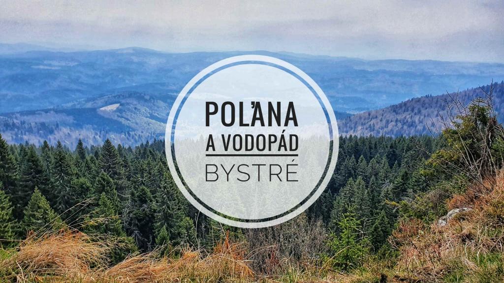 polana-a-vodopad-bystre-titulka