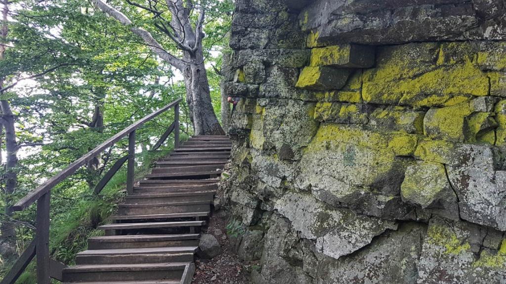 schody-pod-andezitovymi-skalami