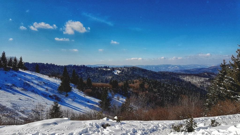 ski-resort-salamandra-v-zime