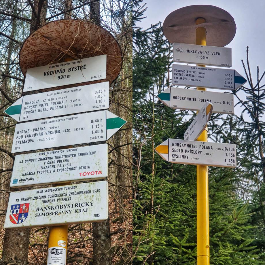 turisticke-znacenie-na-vrchol-polana