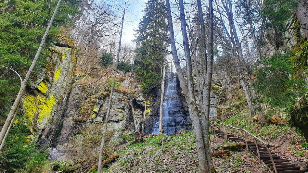 vodopad-bystre-990-m