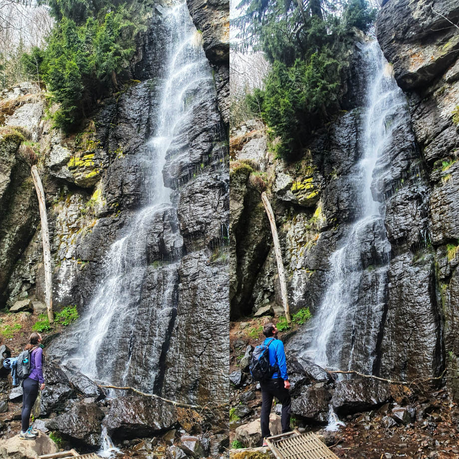 vodopad-bystreho-potoka-pod-polanou