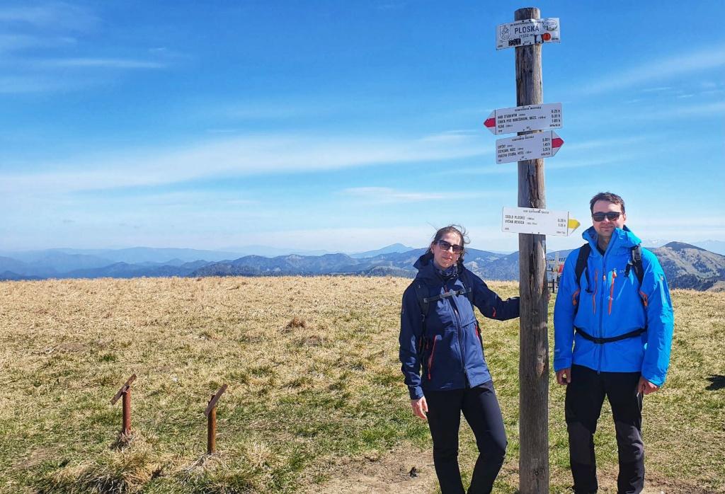 vrchol-ploska-1532-m-n.m.