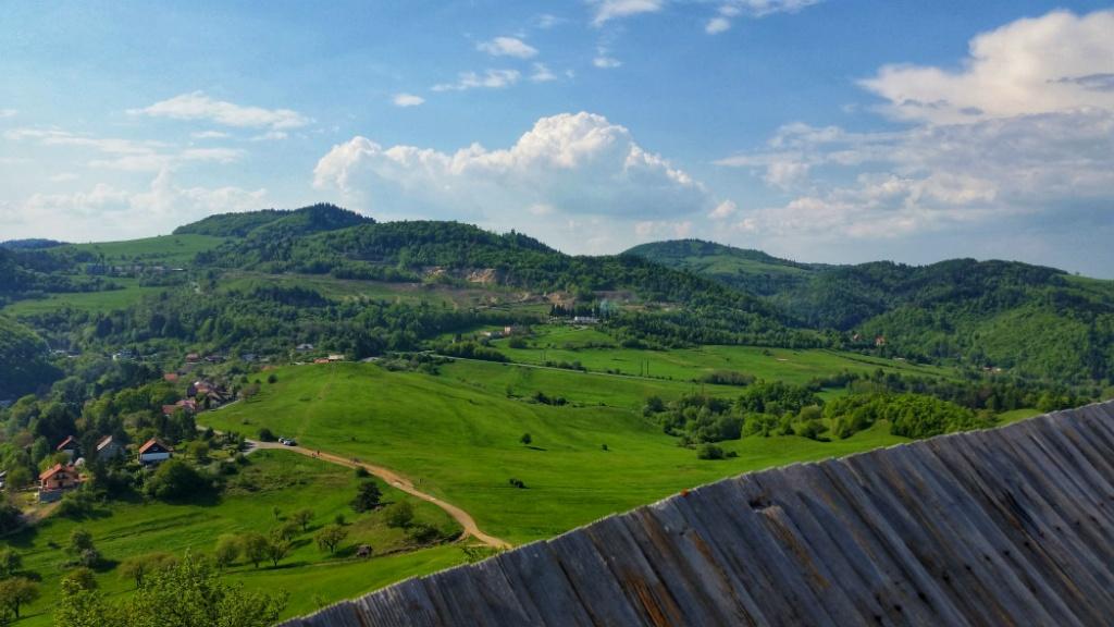 vyhlad-z-kalvarie-na-stiavnicke-vrchy