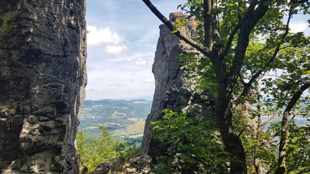 vyhlad-z-pohoria-stiavnicke-vrchy