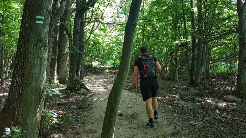 zelena-turisticka-trasa-na-sitno