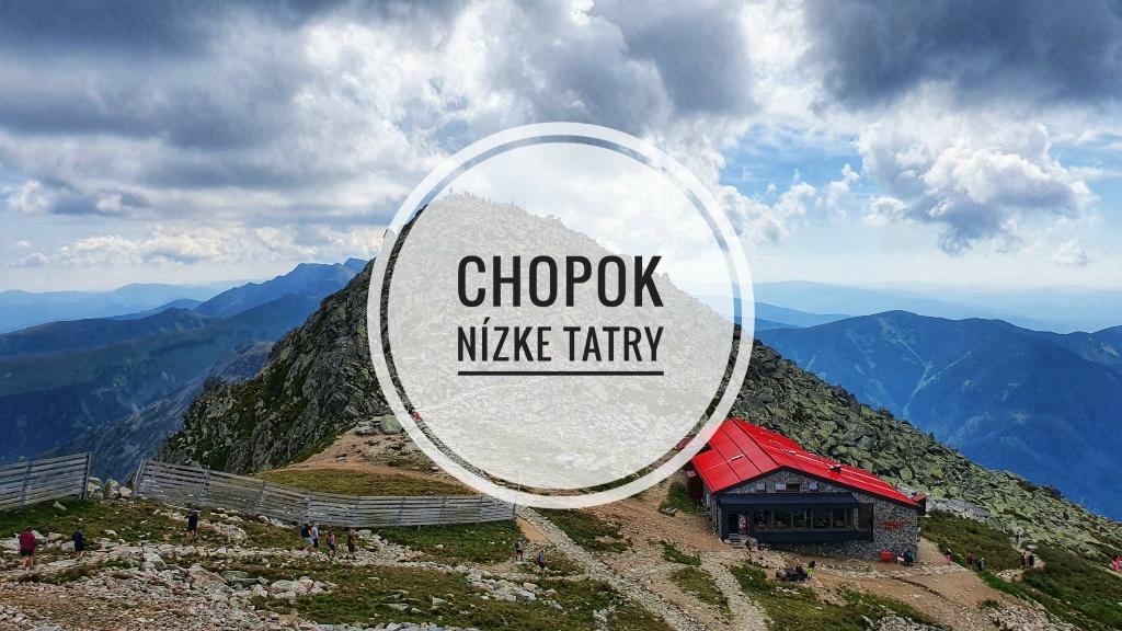 chopok-nizke-tatry