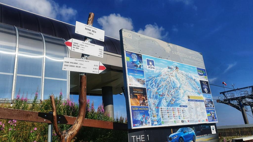 trasa-smer-rovna-hola-1480-m