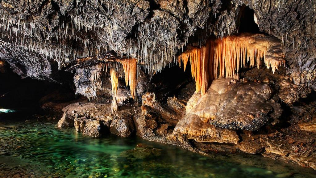 demanovska-jaskyna-slobody