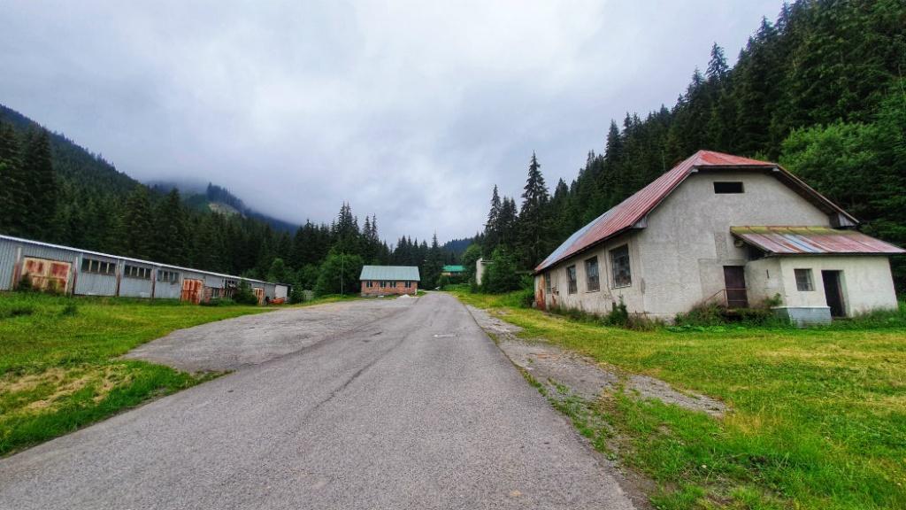 areal-dubravskych-bani