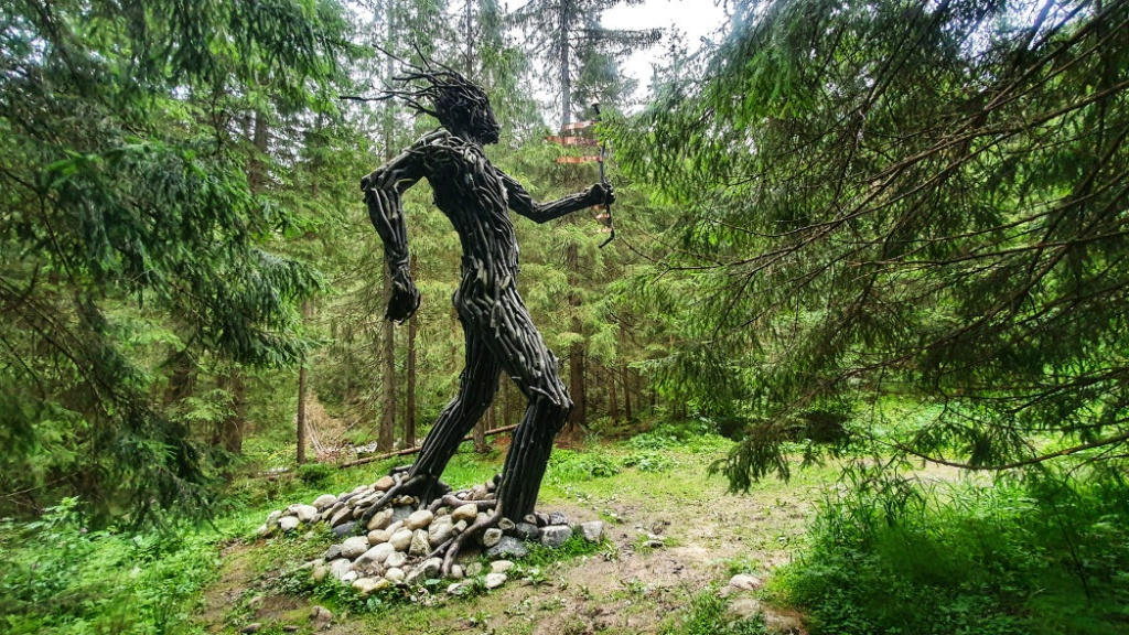 strazca-lesa
