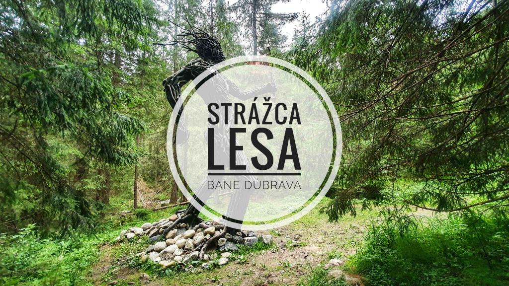 strazca-lesa-a-dubravske-bane
