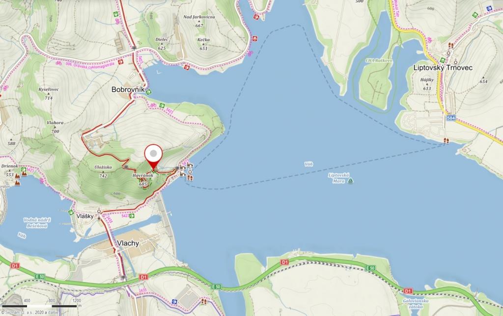 mapa-liptovskej-mary-a-havranku