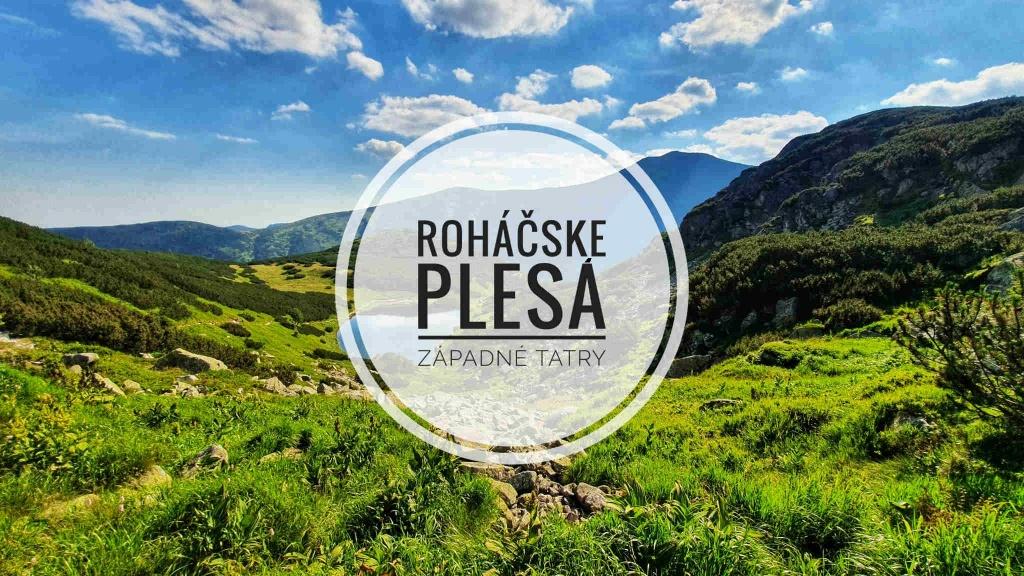rohacske-plesa-v-zapanych-tatrach-titulka