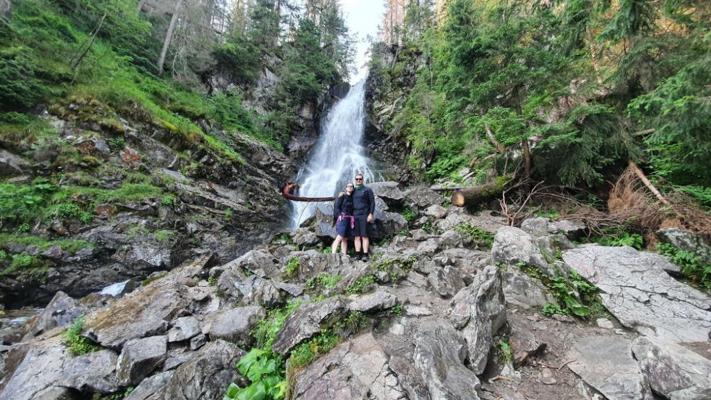 rohacsky-vodopad-zapadne-tatry