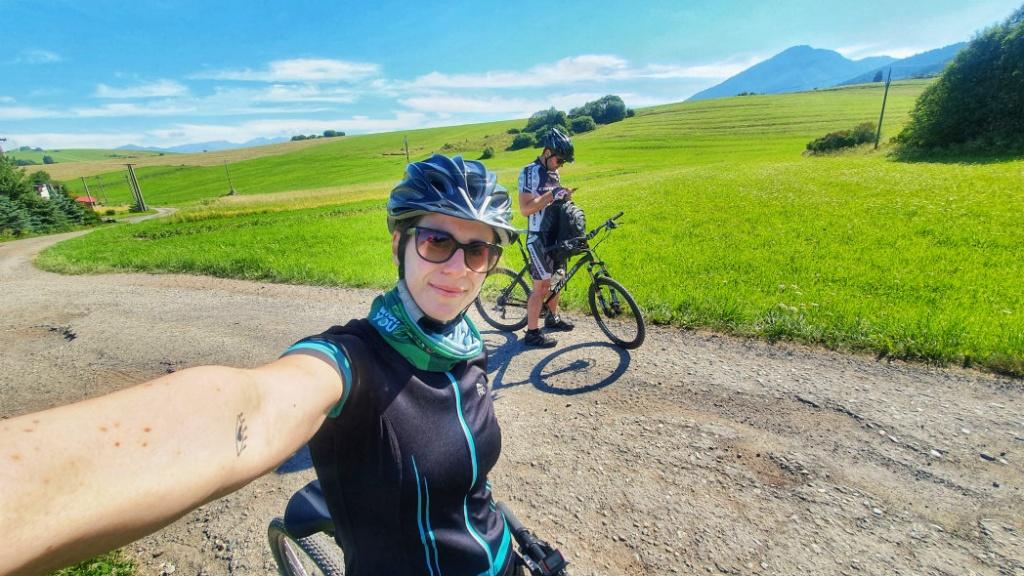 kadetadeposvete-bicykluju-po-liptove
