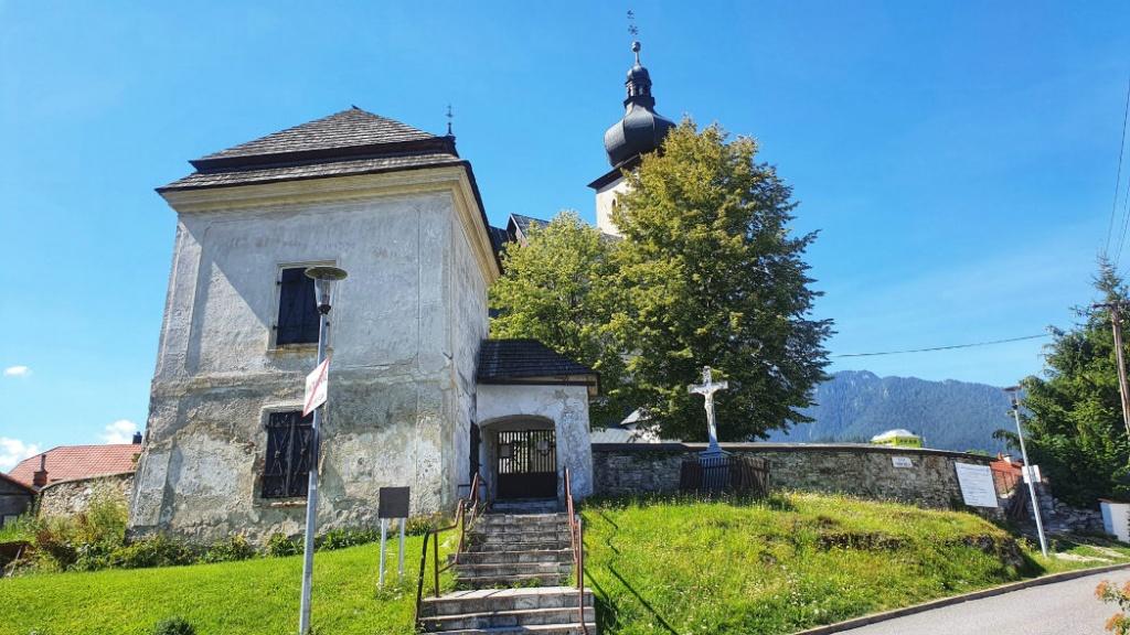 kostol-v-liptovskom-jane